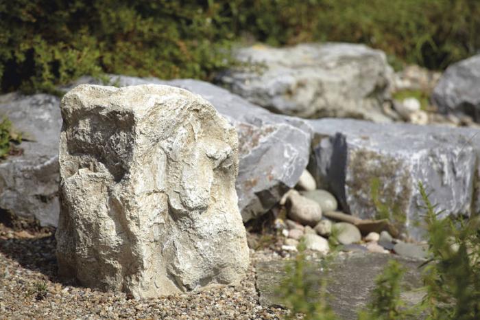 Masca InScenio Rock Sand 6