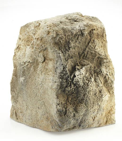 Masca InScenio Rock Sand 0