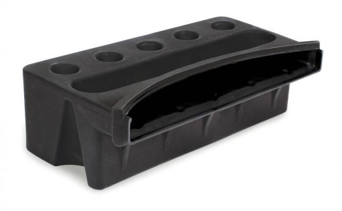 Element Cascada Spillway Box 22500 0