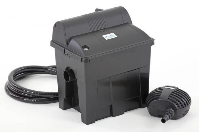 Set Filtrare Iaz Biosmart 7000 0