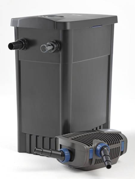 Set Filtrare Iaz FiltoMatic CWS Set 25000 1