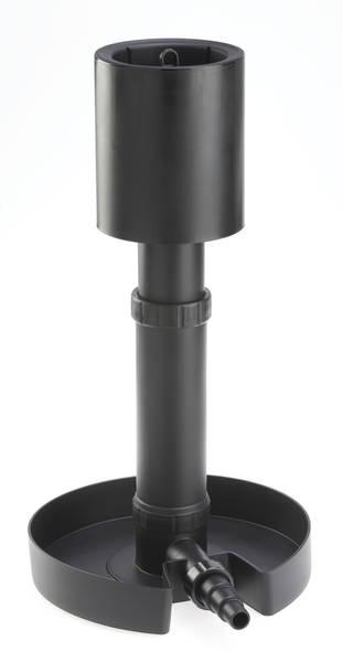 Skimmer AquaSkim 40 0