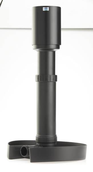 Skimmer AquaSkim 20 2