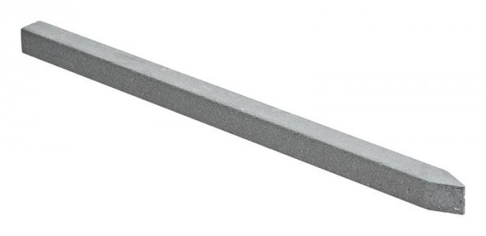 Tarus de Ancoraj Perimetral 58cm, pentru Iaz 1