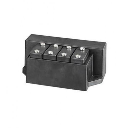 Transformator si LunAqua Power LED Driver 30W 0