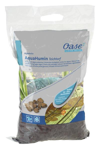 Tratament AquaHumin 0