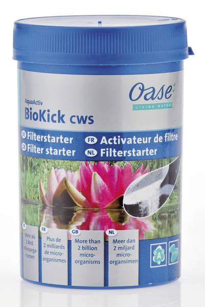 Tratament BioKick 200 ml 0