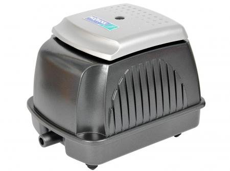 Aerator Air Pump 27000