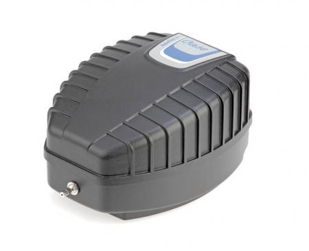 Aerator AquaOxy 5002