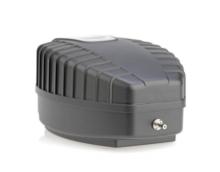 Aerator AquaOxy 5000