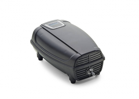 Aerator AquaOxy 2500