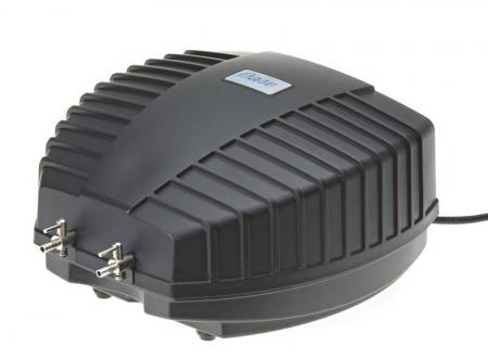 Aerator AquaOxy 1000 [3]