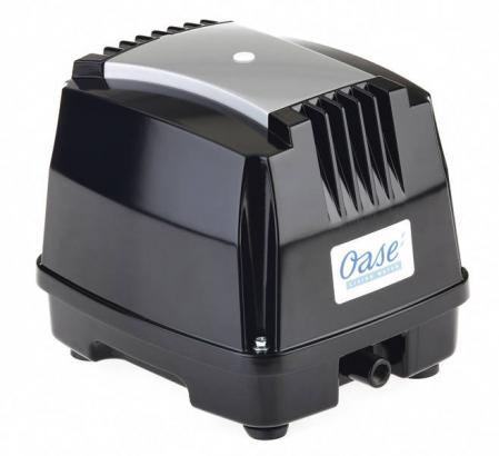 Aerator AquaOxy 48000