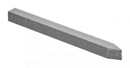 Tarus de Ancoraj Perimetral 38cm, pentru Iaz1