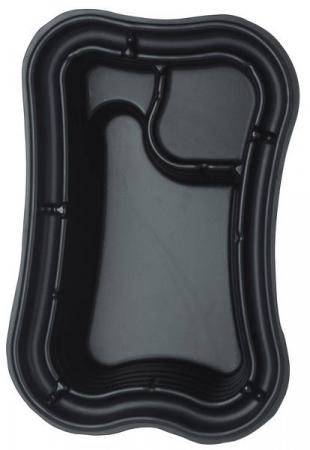Bazin pre format 750L - PE1