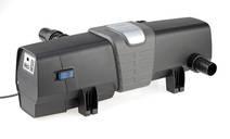 Clarificator Iaz Bitron Eco 120 W0
