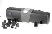 Clarificator Iaz Bitron Eco 120 W5