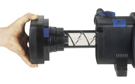 Clarificator Iaz Bitron C 36W3