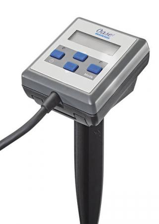 Controller Eco Control1