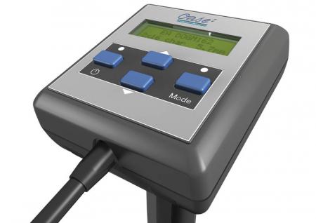 Controller Eco Control3