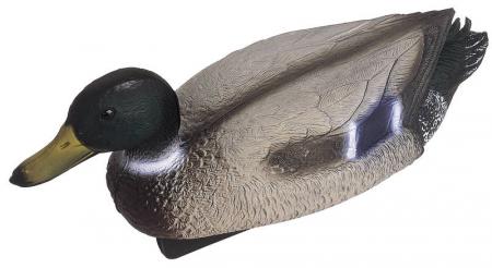 Figurina Iaz Rata Mascul0