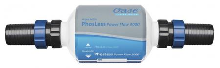 Filtru Cartus pentru Iaz PhosLess Power Flow 30000