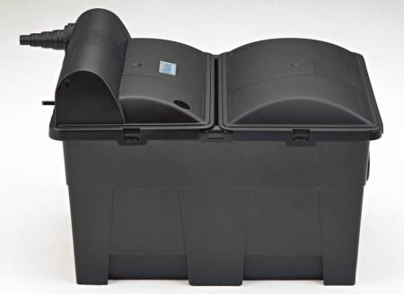 Filtru Iaz BioSmart UVC 160001