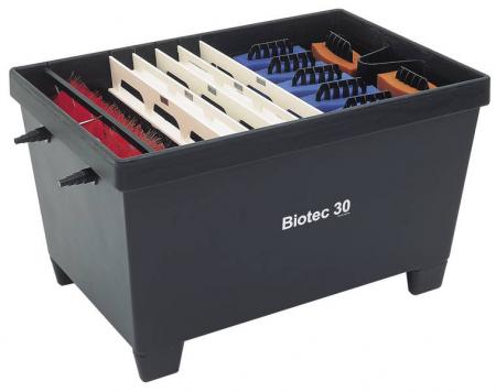 Filtru Iaz BioTec 305