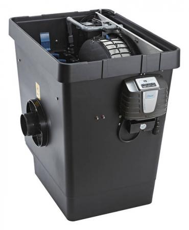 Filtru Iaz BioTec Premium 80000 EGC1