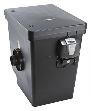 Filtru Iaz BioTec Premium 80000 EGC0
