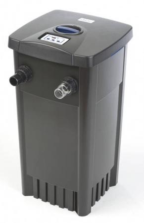 Filtru Iaz FiltoMatic CWS 140000