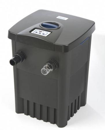 Filtru Iaz FiltoMatic CWS 70000