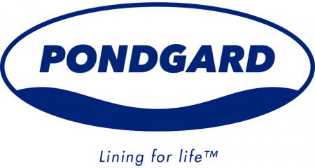 Membrana cauciuc EPDM - PondGard - 1.0mm2