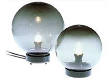 Lampa Plutitoare D: 160 mm0