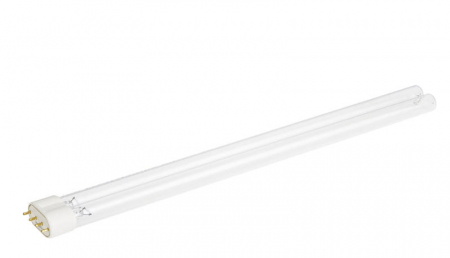 Lampa UVC 36W1