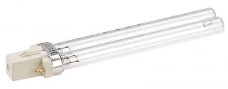 Lampa UVC 9W1