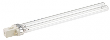 Lampa UVC 11W0
