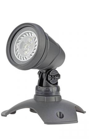 LunAqua 3 LED Set 13