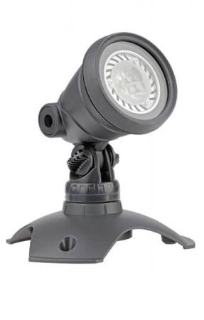 LunAqua 3 LED Set 16