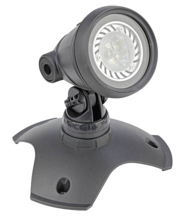 LunAqua 3 LED Set 10