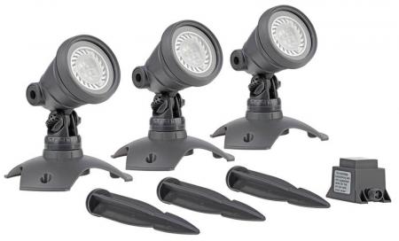 LunAqua 3 LED Set 32
