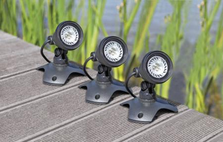 LunAqua 3 LED Set 30