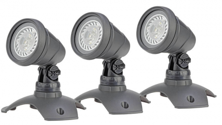 LunAqua 3 LED Set 39