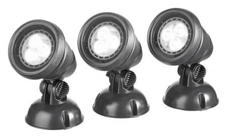 LunAqua Classic LED Set 30