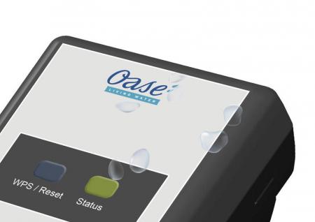 Controller InScenio EGC Controller Home2