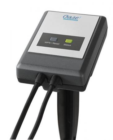 Controller InScenio EGC Controller Home0