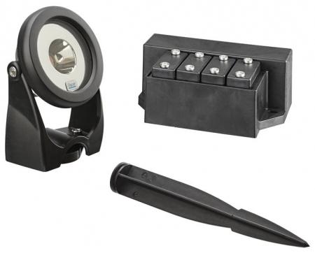LunAqua Power LED Set 11