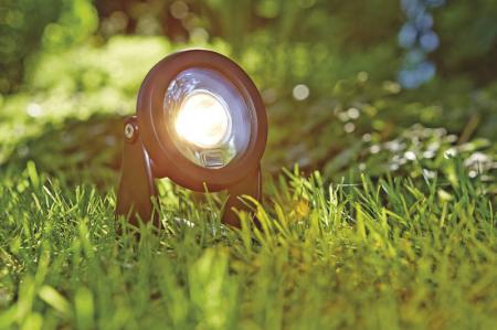 LunAqua Power LED Set 17
