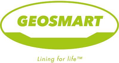 Membrana cauciuc EPDM - GeoSmart - 1.0mm1
