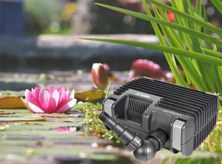 Pompa Aquaforce 120001